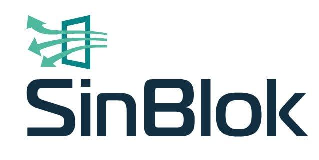 SinBlok Pileli Pliseli Tül Sineklik ve Perdeleme Sistemleri